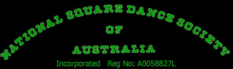 National Square Dance Society of Australia